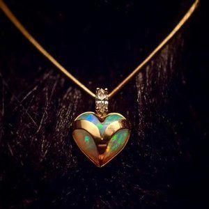 Wildstyle Jewelry